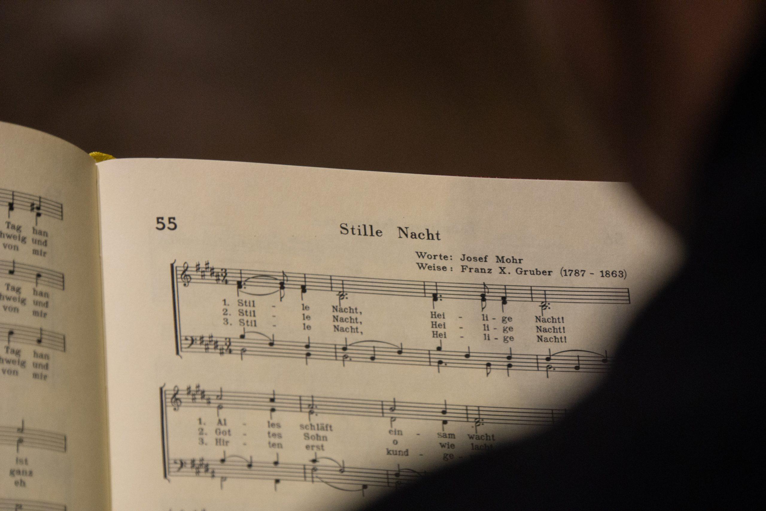 【ピアノ・キーボード】曲がどんどん身につくたったひとつのコツ