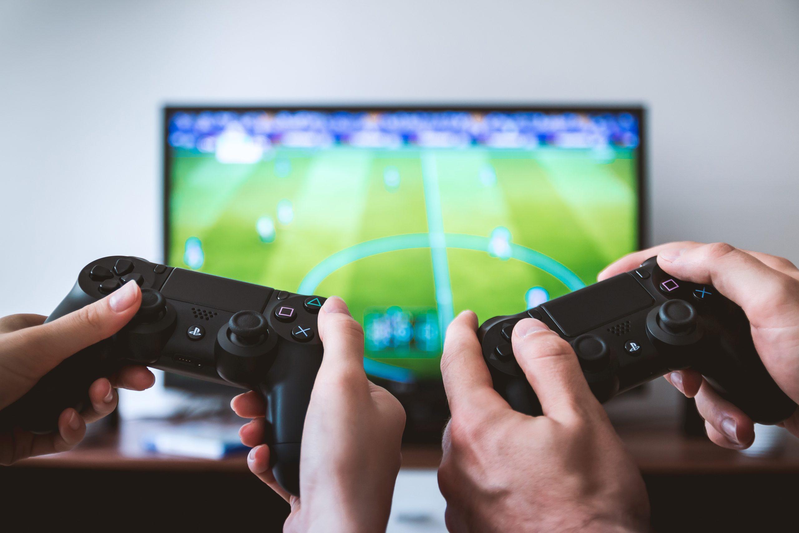 練習をゲームみたいに中毒化する方法はあるのか?