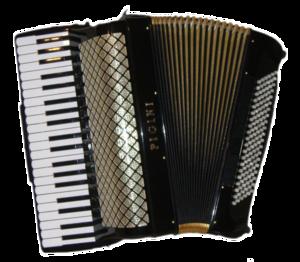 300px Fisarmonica nera a piano