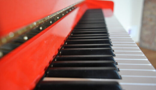 【ピアノ・キーボード】楽器選びでおすすめしたいメーカーとその理由